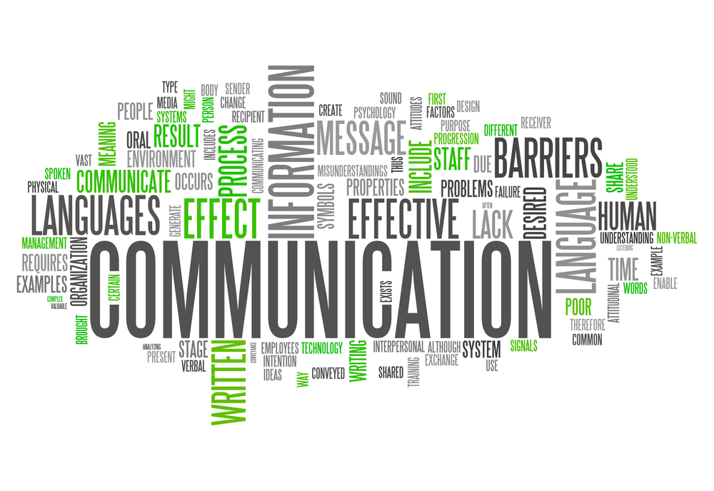 Importance of Effective Communication
